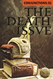 The Death Issue, , 0941964671