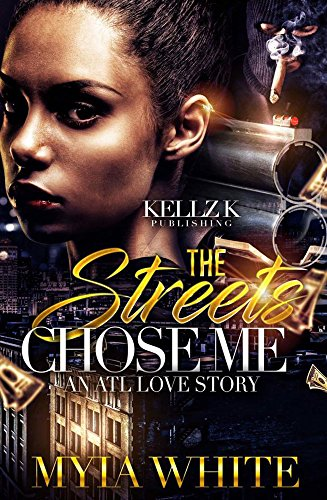 Search : The Streets Chose Me: An ATL Love Story