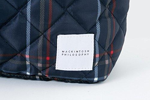 MACKINTOSH PHILOSOPHY BAG BOOK 画像 D