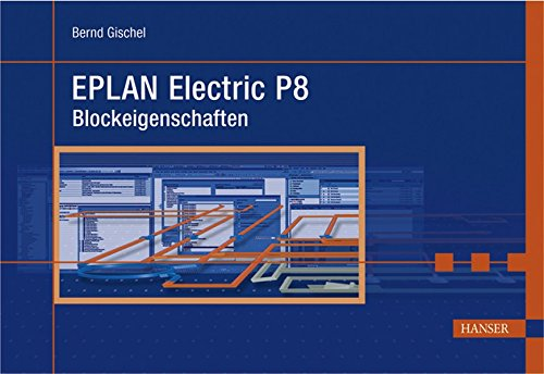 eplan-electric-p8-blockeigenschaften