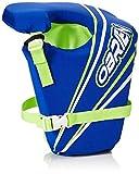 Best Infant Life Vests - O'Brien Baby-Safe Infant Life Vest, Royal Review