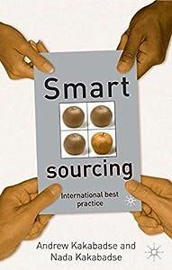 Smart Sourcing: International Best Practice