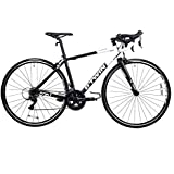 Btwin Triban 520 Road Bike Cn