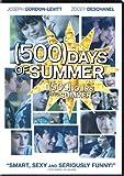 500 Days Of Summer  (Bilingual)