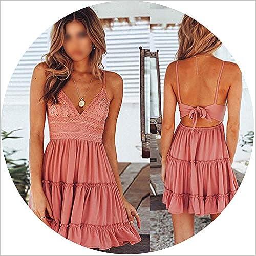 2019 Backless Tunic Beach Dress Bikini Long Dress Print Swimwear Women Cover Up Swimsuit Beachwear Pareo Saida de Praia,XC8010P1,S