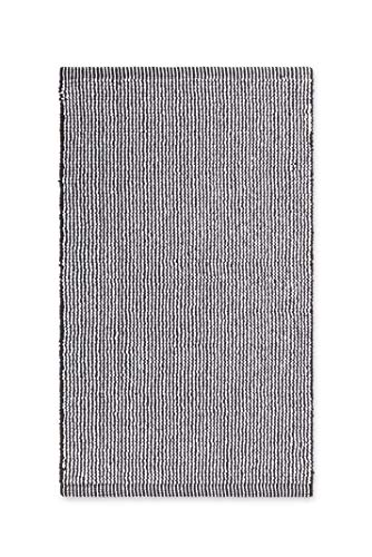 Calvin Klein Home Donald Bath Rug, ()