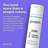 Proactiv Repair Acne Treatment - Benzoyl Peroxide