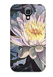 New Cute Funny Fine Art Case Cover/ Galaxy S4 Case Cover