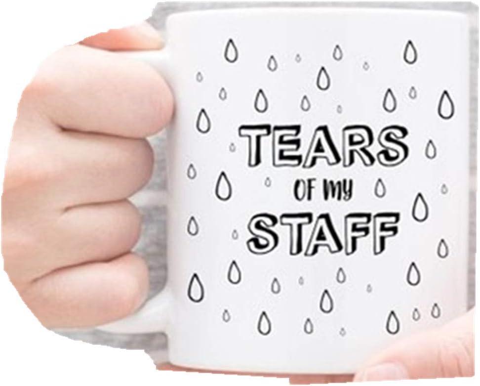 Divertido regalo de jefe, divertida taza de jefe, regalo de jefe, divertida taza de trabajo, regalo de trabajo, regalo de oficina, regalo para jefe