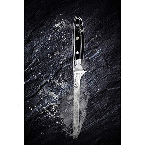 TUO-Boning-Knife-7-inch-Fillet-Knife-Professional-Small-Kitchen-Knife-Full-Tang-G10-Handle-Black-Hawk-S-Series-with-Gift-Box