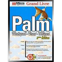Palm                     Gra.liv