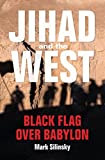 U.S. Department of Defense analyst Mark Silinsky reveals the origins of the Islamic State's sinister obsession with the Western world. Once considered a minor irritant in the international system, the Caliphate is now a dynamic and significant act...