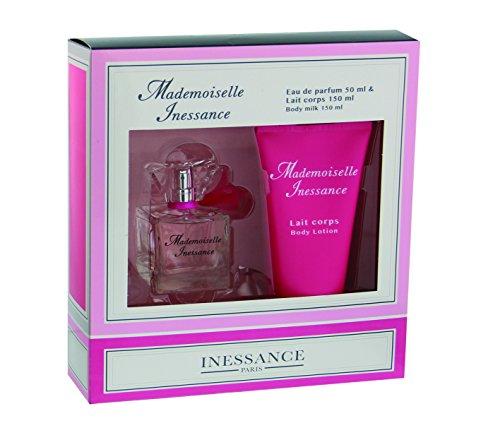 Corine-de-Farme-Mademoiselle-Inessance-Coffret-Eau-de-Parfum-Lait-Corps