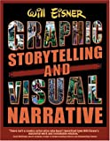Graphic Storytelling, Will Eisner, 0961472820