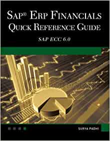 book hci related papers of