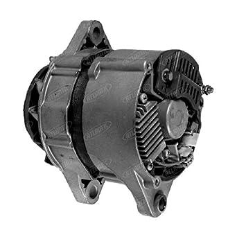 Amazon.com: 7500-0502 Fiat-Allis Parts Alternator 10C