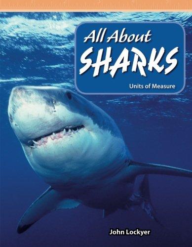 i can read shark - 7