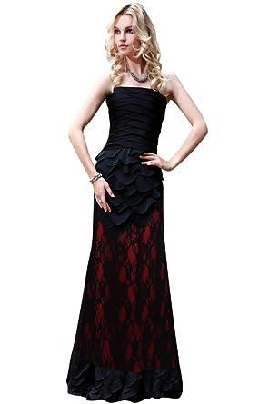Prom dresses zuhair murad