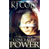 Concealed Power (The Healers of Meligna Book 1)