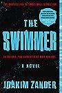The Swimmer: A Novel