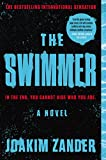 Image of The Swimmer: A Novel