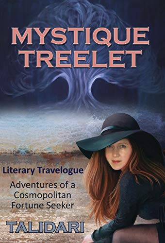 magic tree ebook