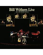 Live At Carnegie Hall (Vinyl)