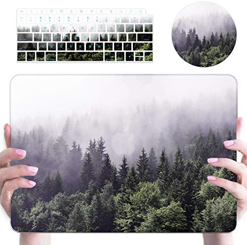 DEENAKIN Compatible Version MacBook 2012 2015