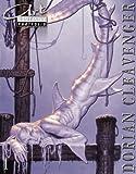 Dorian Cleavenger Poster Book, Dorian Cleavenger, 3931670619