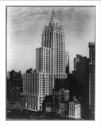 historic-print-l-new-york-life-insurance-bldg-madison-ave-and-26th-st