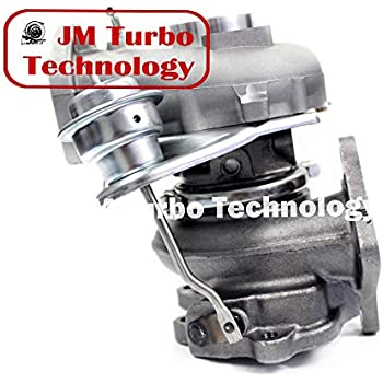 Turbocharger for Subaru Legacy Gt Outback XT Turbo RH5H VF40 14411AA511 New