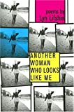 cover of Another Woman Who Looks Like Me