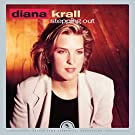 Amazon Com Diana Krall Songs Albums Pictures Bios