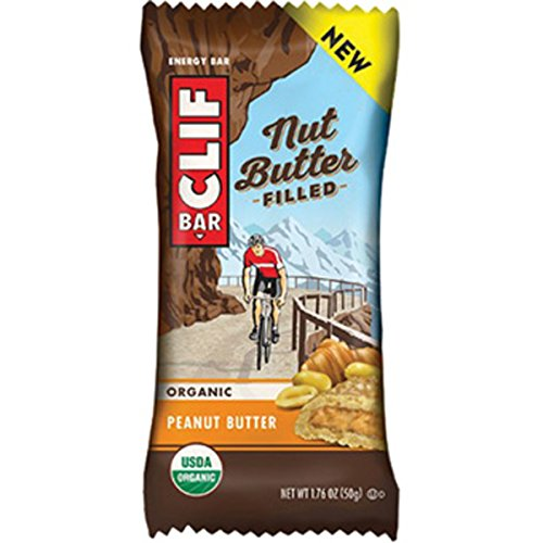 CLIF-Nut-Butter-Filled-Bars-Coconut-Almond-Butter