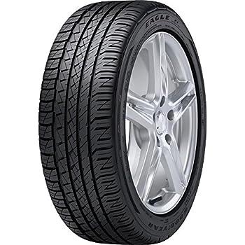 bridgestone driveguard all season radial tire. Black Bedroom Furniture Sets. Home Design Ideas