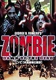 スマイルBEST ゾンビ 米国劇場公開版 [DVD]