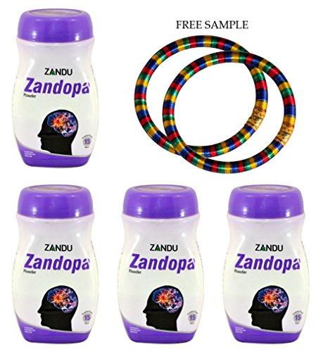 zandu-zandopa-powder-200g-pack-of-4-free-expedited-shipping-via-dhl-express-delivery-in-3-7-days-wit