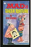 Mad's Sheer Torture, Don Edwing, 0446346861