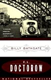 Billy Bathgate, E. L. Doctorow, 0452280028