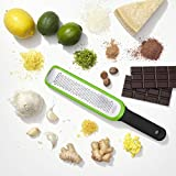 OXO Good Grips Etched Zester and Grater