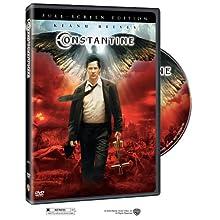 Constantine (Full Screen Edition) (2005)