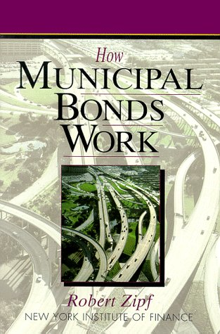Municipal Hall - How Municipal Bonds Work (How Wall Street Works)