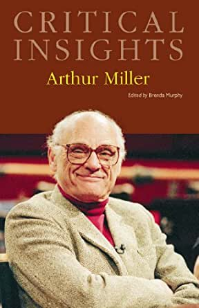 Search result for Arthur H Miller