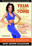 Victoria Johnson - Stretch and Tone [Import]