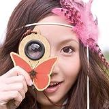 I miss you-ep-(初回限定盤)(DVD付)