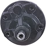 A-1 Cardone 20-860 Remanufactured Domestic Power Steering Pump