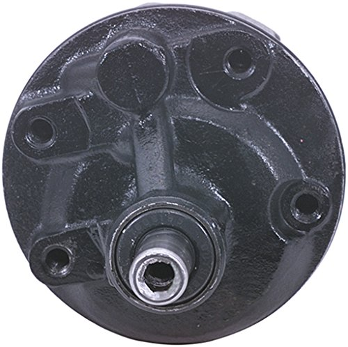 1998 gmc 1500 power steering pump - 4