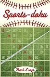 Sports-Doku, Frank Longo, 1402746407