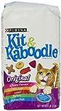 Purina Kit n Kaboodle, 6.3-Pound, My Pet Supplies