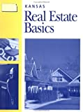 Kansas Real Estate Basics, , 0793158265